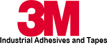 authorized distributor 3m