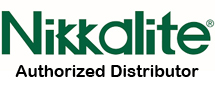 authorized distributor nikkalite