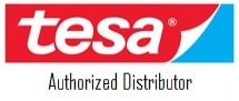 authorized distributor tesa